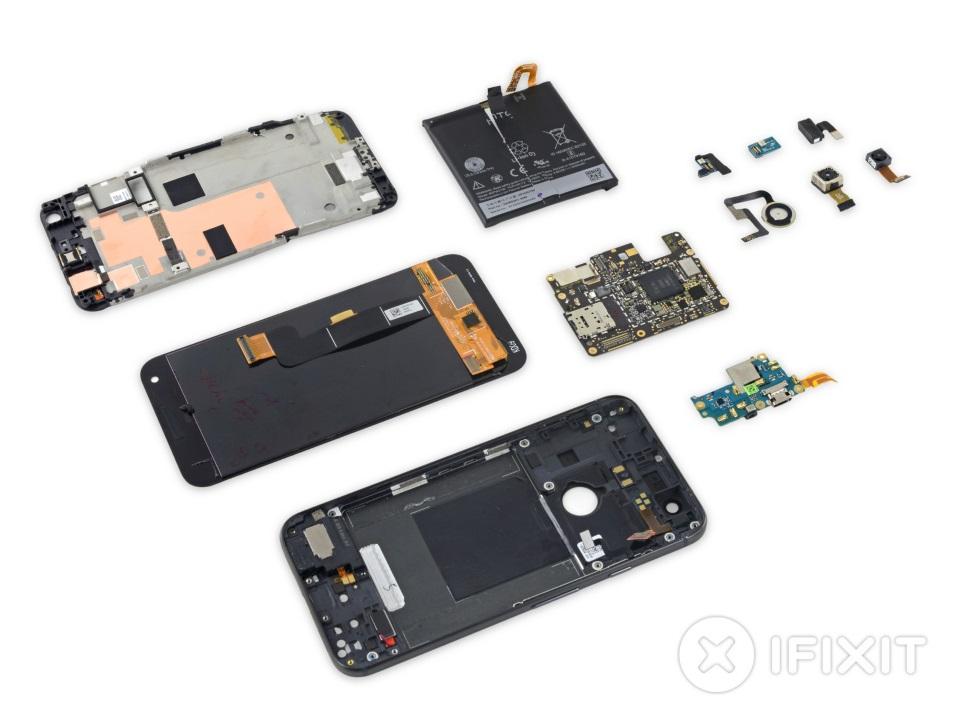 desmonte-pixel-2