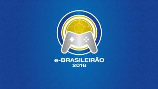 e-Brasileir--o-CBF