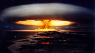 explosao nuclear tsar bomba