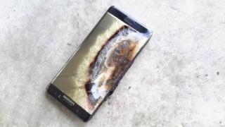 galaxynote7-queimado