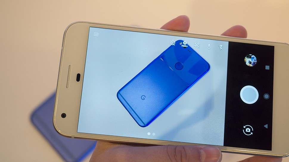 google-pixel-hands-on-4