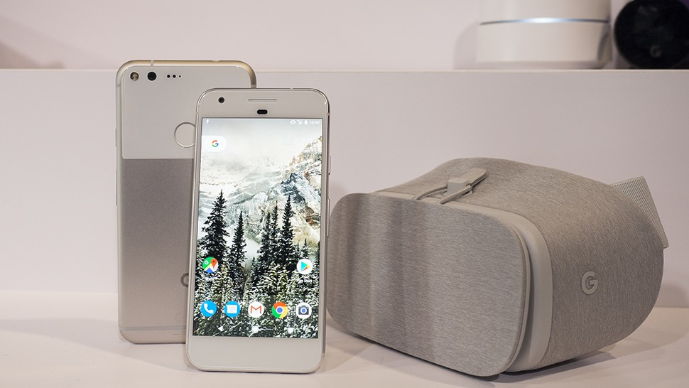 google-pixel-hands-on-6