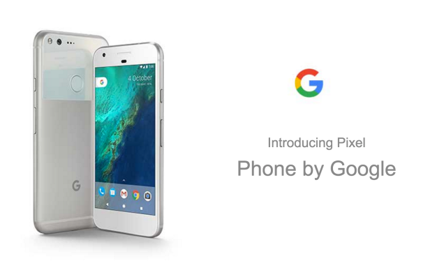 google-pixel-vazamento-1