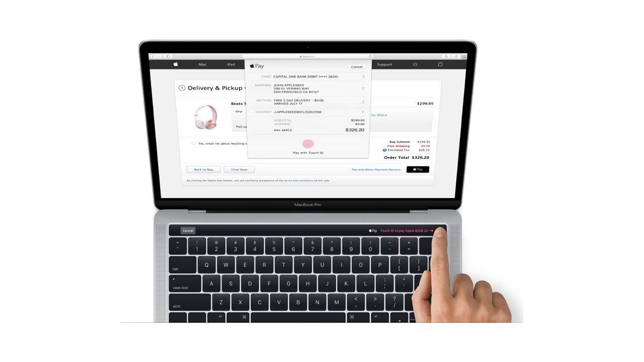 """Novo notebook da Samsung só pesa 860 g, mas o preço é bem """"pesado"""" - Divulgação"""