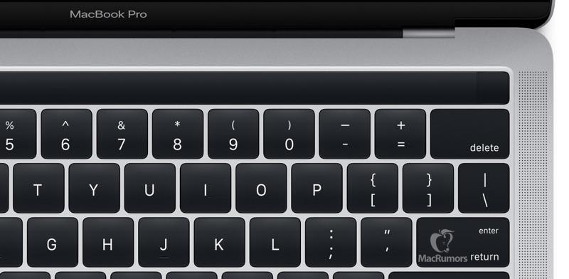 macbook-pro-vazada-2
