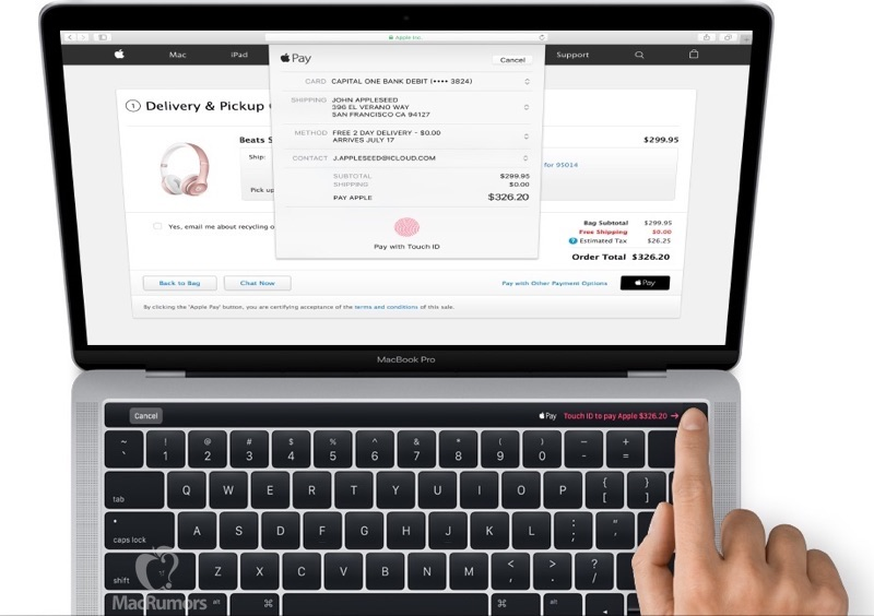 macbook-pro-vazada-3