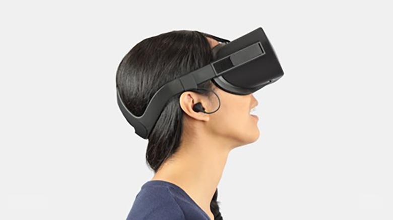 oculus connect (2)