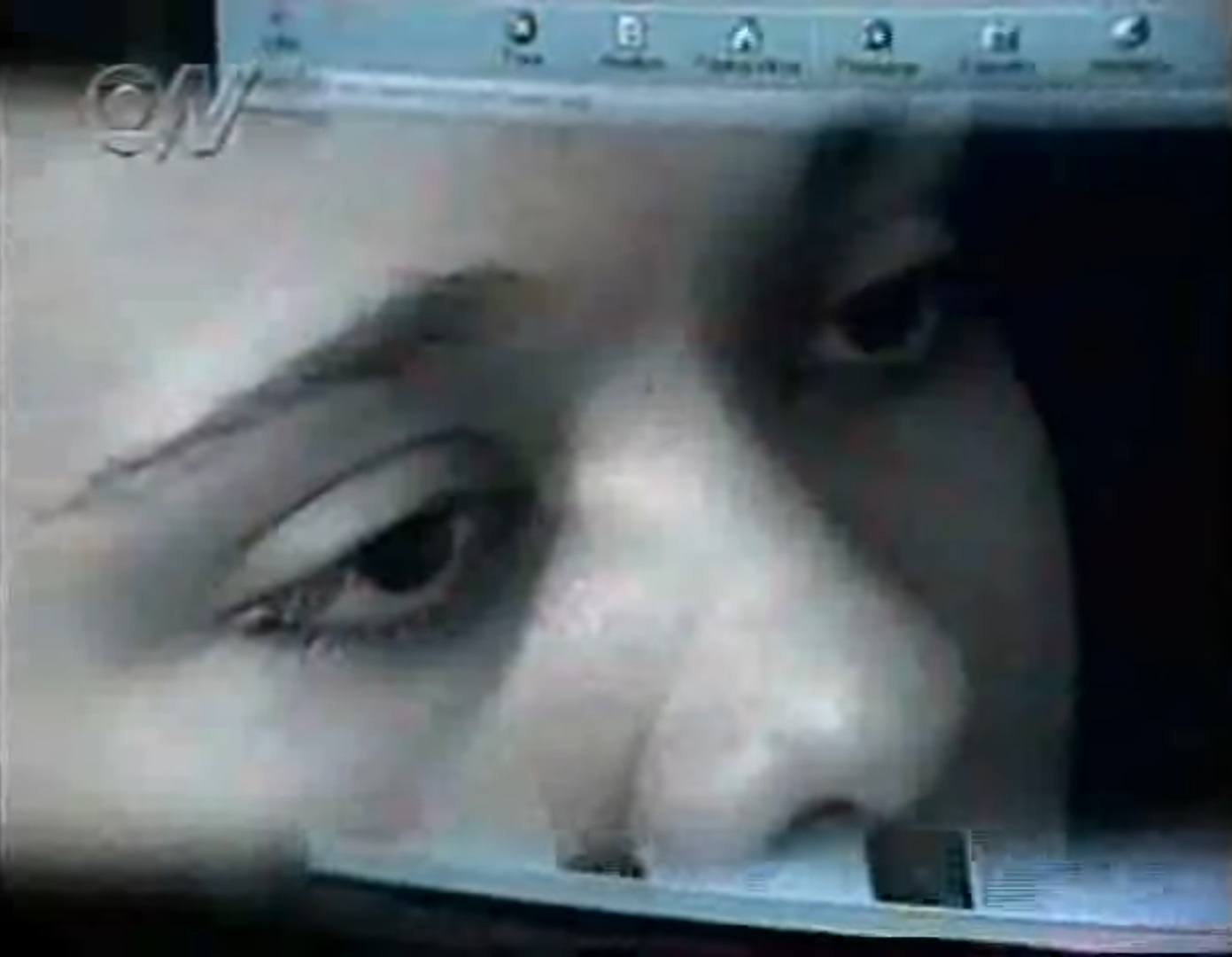 orkut tela 2