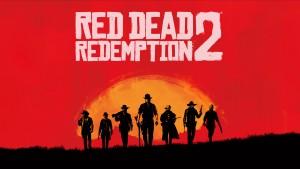 Confira o primeiro trailer de Red Dead Redemption 2, previsto para 2017