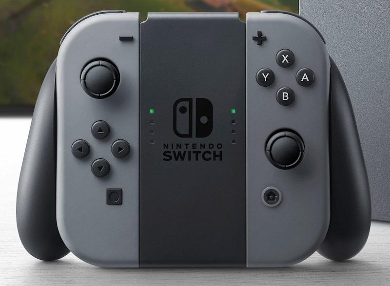 switch-3