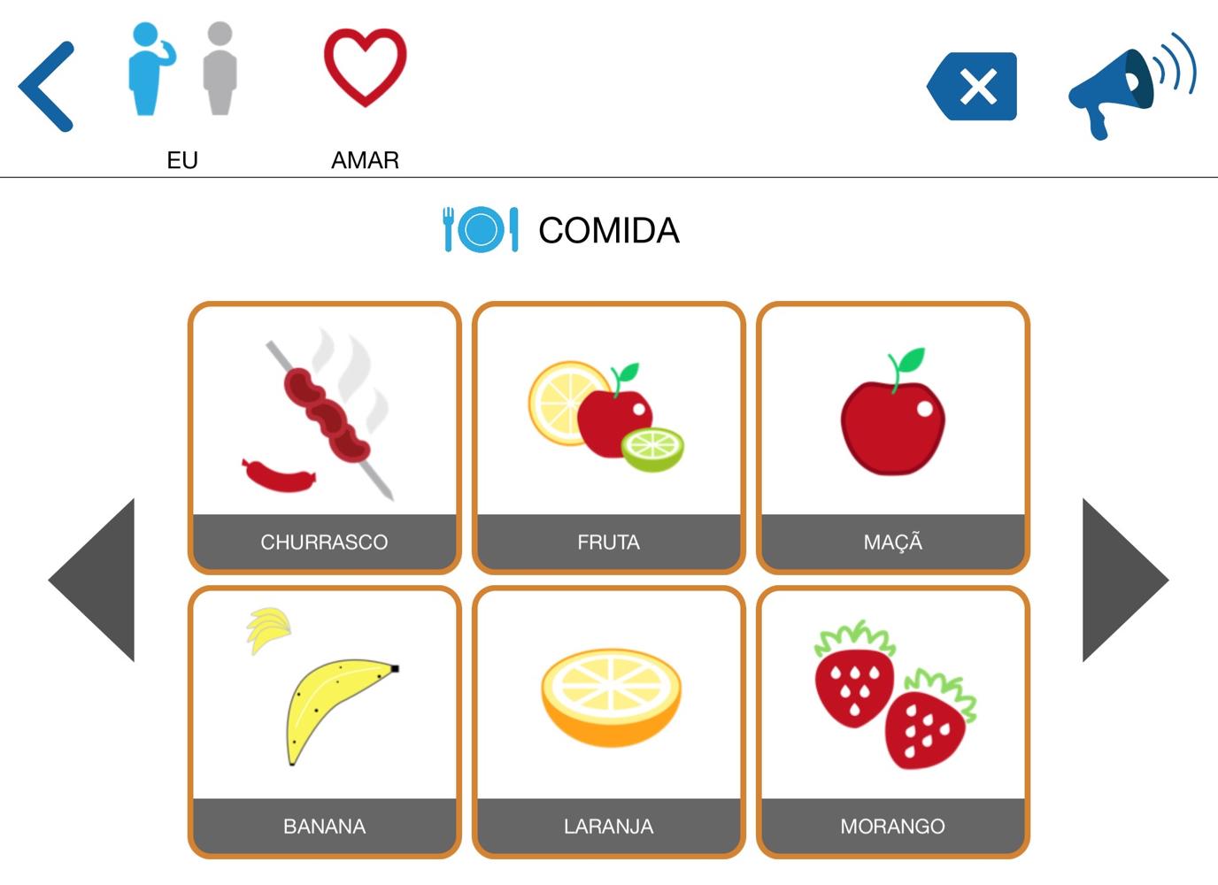 talkative-app3