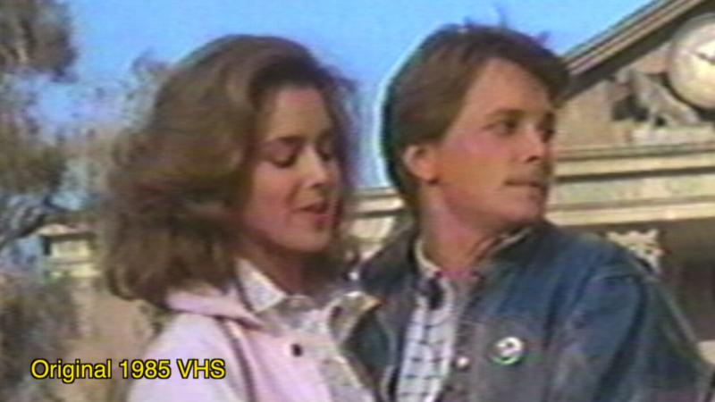 vhs-original-1985