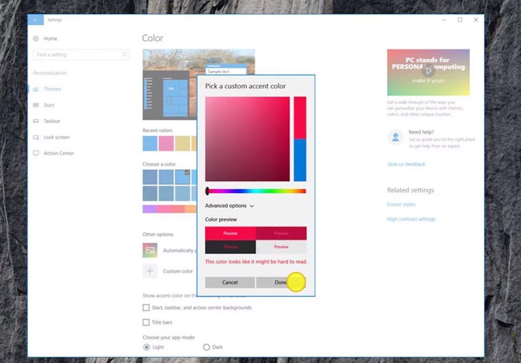 windows-10-creators-3
