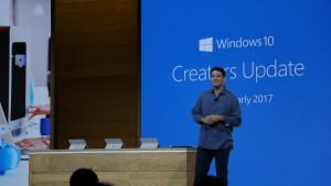As novidades do Windows 10 Creators Update: Paint em 3D, realidade virtual e mais