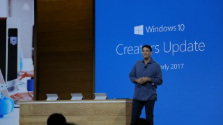 windows 10 creators update (4)