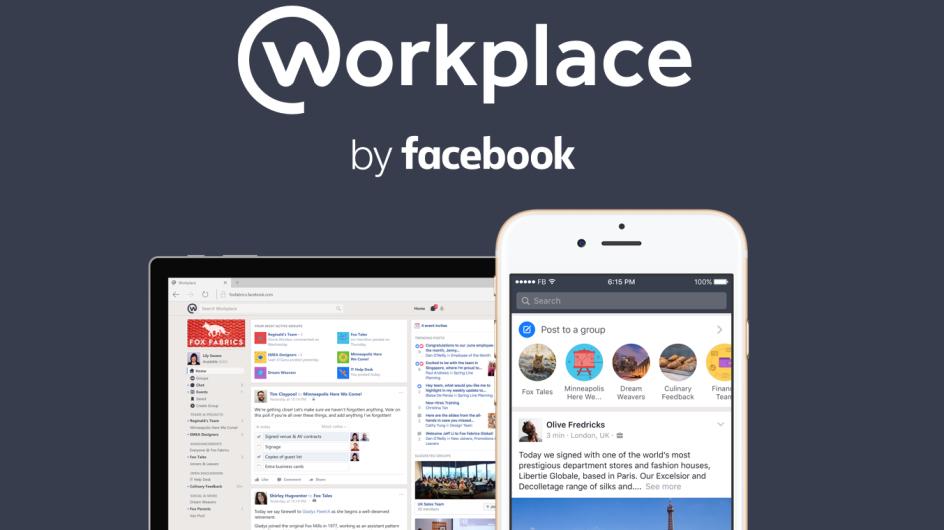 workplace-facebook-2