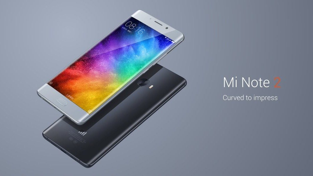 xiaomi-mi-note-2-official