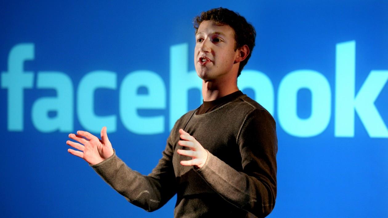 Facebook e Congresso americano investigam anúncios políticos pagos pela Rússia