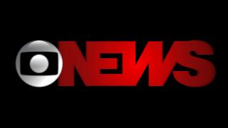 Globo-News