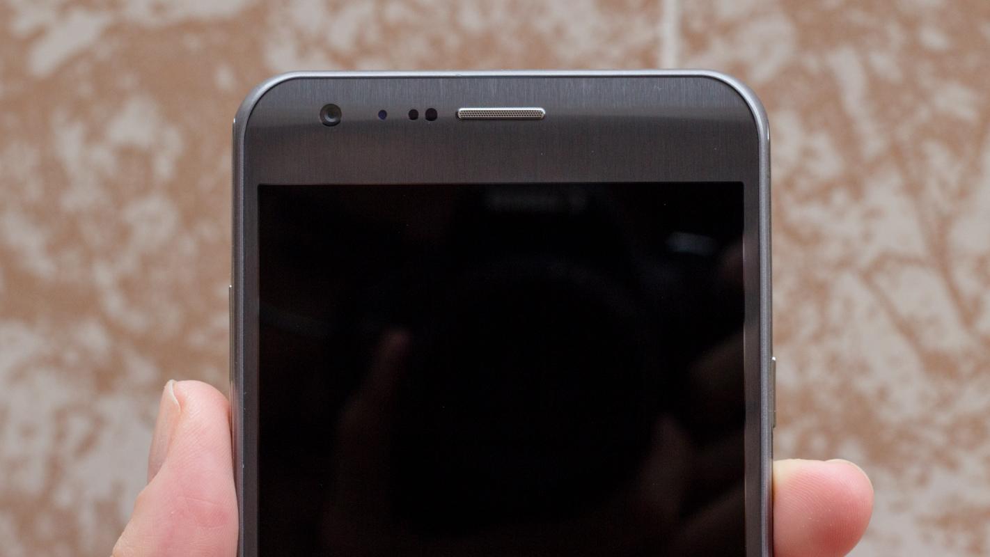 LG-XCAM-6514