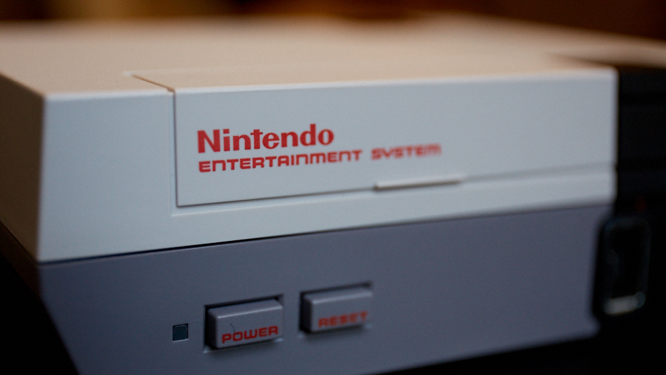 NES Classic Edition review (6)