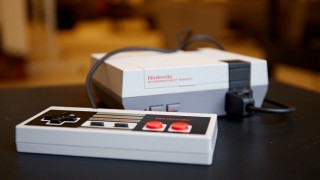 NES Classic Edition review (7)