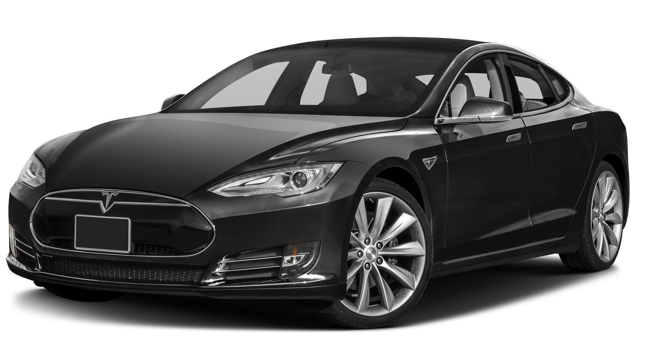TeslaModelSbr