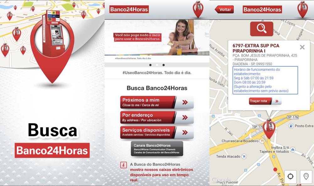 banco24horas-2