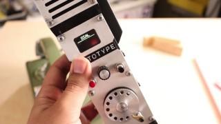 celular-discador-giratorio-dest