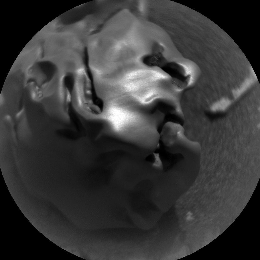 curiosity-marte-2