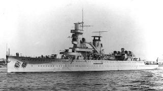escombro-navio-guerra