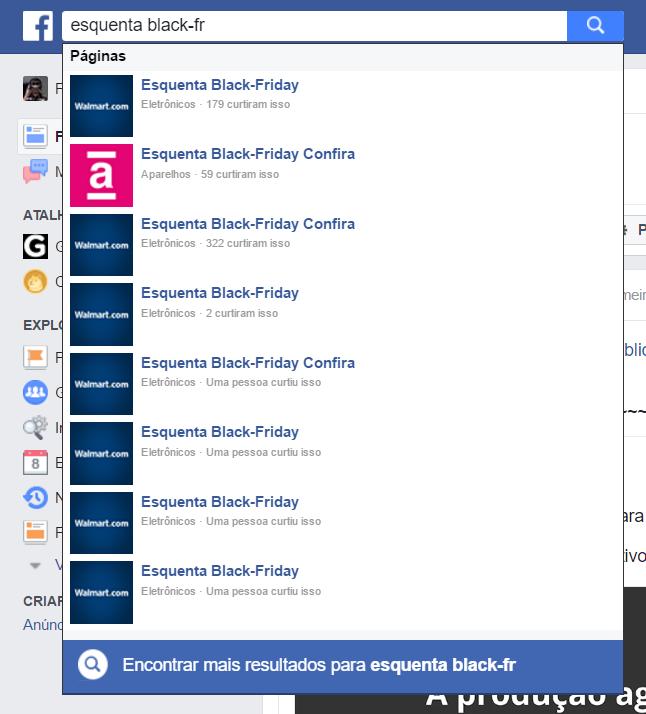 facebook anuncios falsos (1)