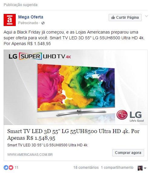 facebook anuncios falsos (2)