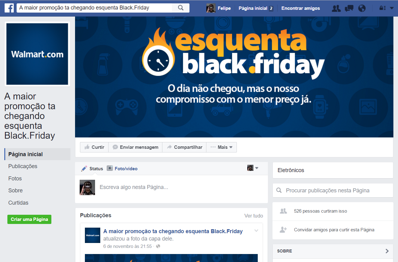 facebook anuncios falsos (3)