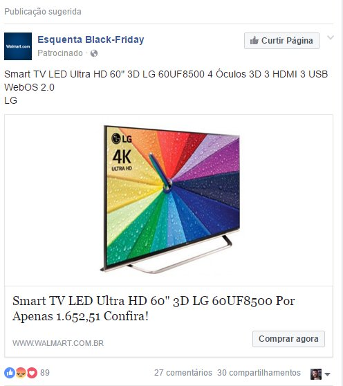 facebook anuncios falsos (5)