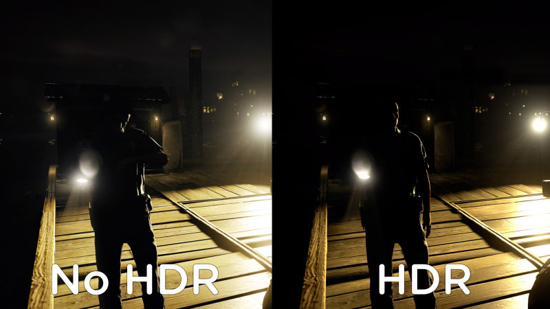 hdr1-youtube
