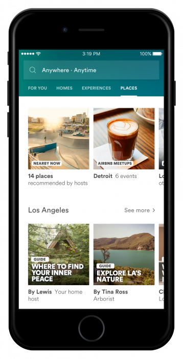 https---press.atairbnb.com-app-uploads-2016-11-Airbnb-Fall2016-Press-InDevice-04