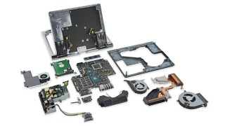 ifixit-surface-studio