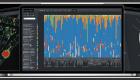 img-tecnologias-plataforma-1-1260x284