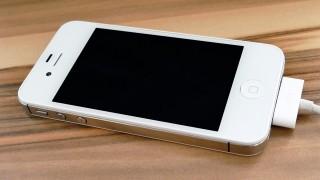iphone-890824_1920