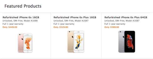 iphones-recondicionados