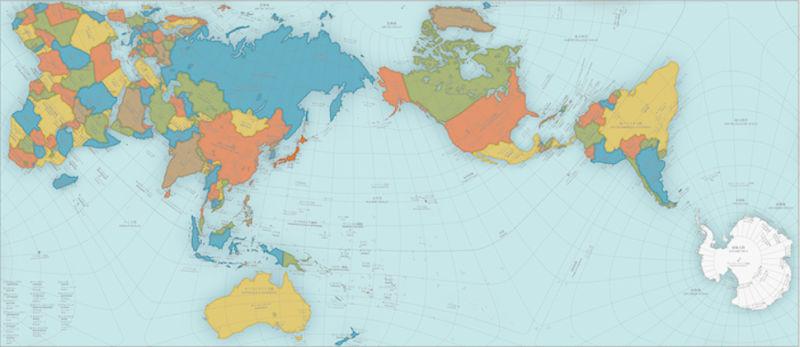 mapa-mundi-ja
