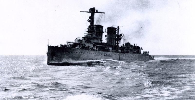 navio-guerra