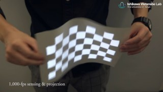 projetor-dest