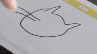 quick draw google 3