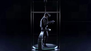 realidade-virtual-transplante