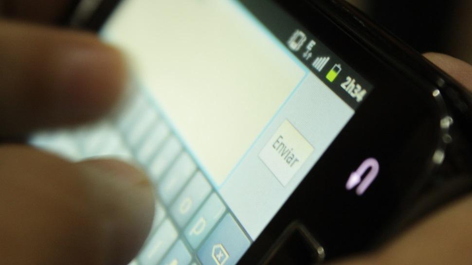 App de mensagens do Android vai ganhar suporte ao padrão que quer modernizar o SMS