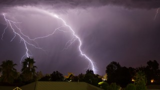 thunderstorm-wiki