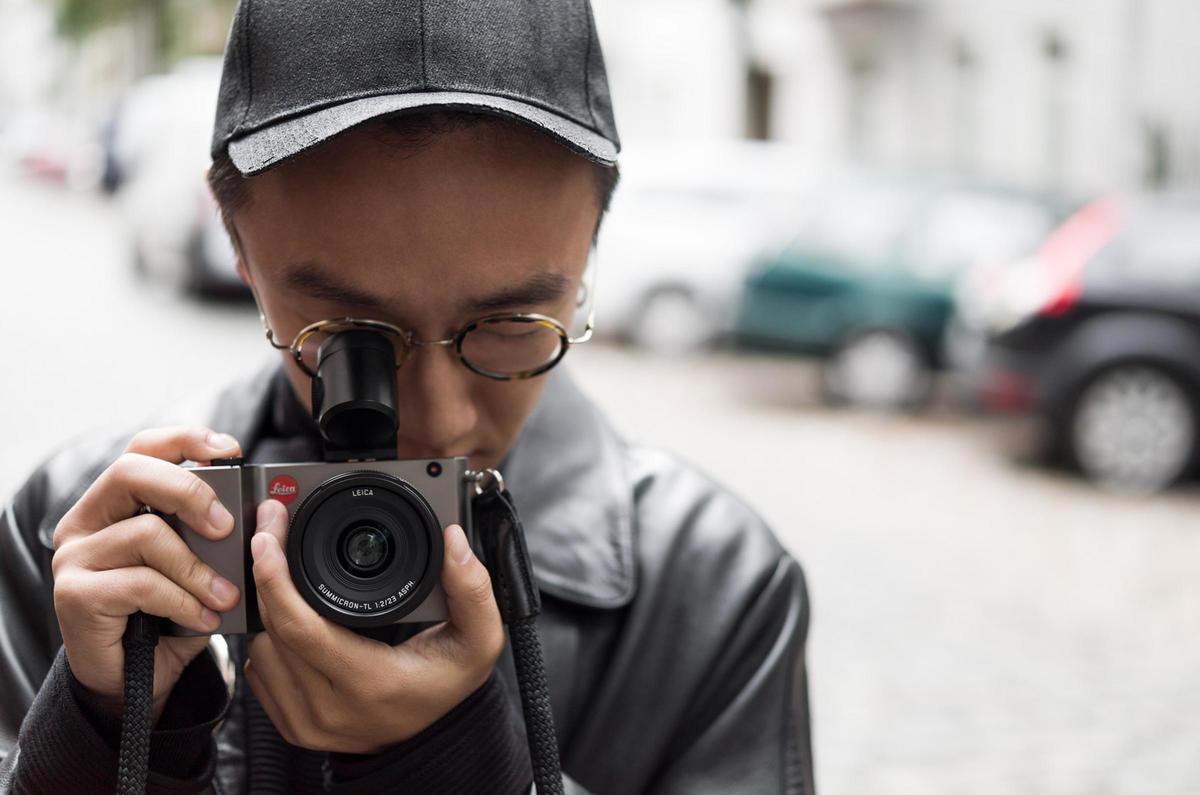 viewfinder-leicatl