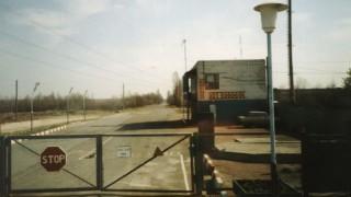 zona-exclusao-chernobyl